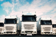 Ontruck Celebrates Its Third Anniversary As It Launches Operations In France.