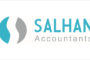 Haulage Firms Need To Review Their Approach To Finance In The Run-Up To Brexit, Warns Salhan Accountants.
