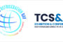TCS&D Show To Celebrate World Refrigeration Day.