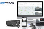 VisionTrack Achieves Record Year With Significant Growth Of Vehicle CCTV And Video Telematics Solutions.