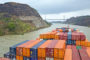 BIFA Issues Warning About The Perils Of Containers Abandoned Overseas.