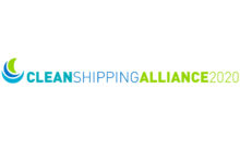More Shipowners Join CSA 2020 In Support Of Exhaust Gas Cleaning Systems.