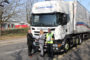 Wincanton Extends Transport Contract With Marley Ltd.