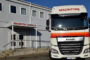 U-Freight Launches Logistics Product Designed For E-Commerce Start-Ups.