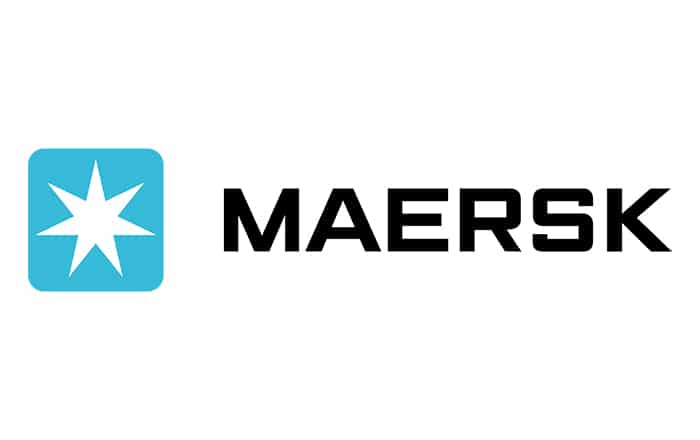 A.P. Møller - Mærsk A/S To Retain Full Ownership Of Maersk Supply Service.