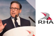 Twenty-Two Percent Tariffs For 'No-Deal' Imported HGVs Will Cripple UK Hauliers, Says RHA.
