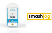 New Smashtag Chill Uses Bluetooth To Make Temperature Monitoring Easy.