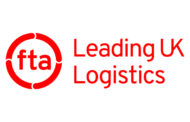 Logistics Scotland Conference To Debate Delivery Of Scotland's Economic Growth.