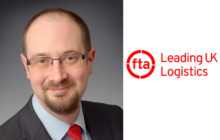 Invest Drivers Hours' Windfall Into Road Safety, Says FTA.