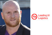 Sporting Legend To Speak At FTA Northern Ireland Logistics Lunch.