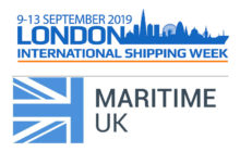 Maritime UK Makes A Splash On International Women's Day By Launching Two Brand New Initiatives Aimed At Boosting Gender Diversity Within The Maritime Sector.