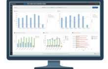 Paragon Launches New Live Management Functionality For Improved Transport Planning And Execution.
