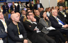Strong Conference Programme Unveiled For TCS&D Show.