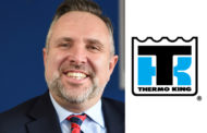 Marshall Fleet Solutions Achieves Thermo King Double Platinum Status For The Third Consecutive Year.