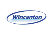 Wincanton Wins Contract To Support Co-op Expansion.