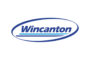 DCS Group Awards Wincanton Three-Year Transport Contract.