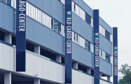 Garbe Industrial Real Estate Expands World Cargo Center In Norderstedt.