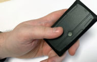 Ctrack Launches Ultra Compact Tracking Devices.