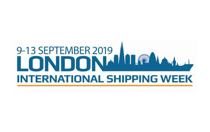 LISW19 Announces Speaker Line-Up For Headline Conference.