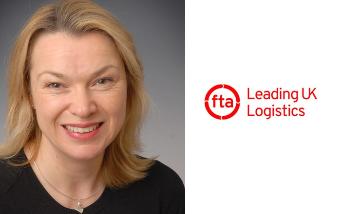 Without Standards, Apprenticeship Levy Is Simply A Tax On Logistics, Says FTA.