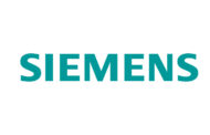 Premiere For Siemens Digital Logistics At Transport Logistic.