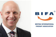 BIFA Young Forwarder Network Goes On Tour.