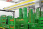 Cimcorp Enters Russian Distribution Market And Aims To Boost Grocery Freshness.