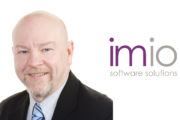 Industry Expert Joins imio Software Solutions Board.
