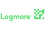 Logmore Announces The Launch Of Logmore QR Tags - An Innovation To Revolutionize Data Logging.