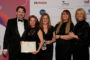 Outsource Is Transport & Logistics Apprenticeship Provider Of Year.