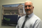 Palletways London Appoints Experienced General Manager.