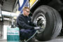 TIP Trailer Services Nordic - Reducing The Number Of Tyre-Related Breakdowns...