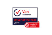 FTA Starts Annual Search For Country's Best Van Drivers.