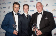 Bibby Distribution Drivers Named UK's Best By Microlise.