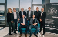 Carousel Joins ESLA Consolidating Market Position In Europe.