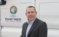 Fowler Welch Prove Cream Of The Crop For Delamere Dairy.