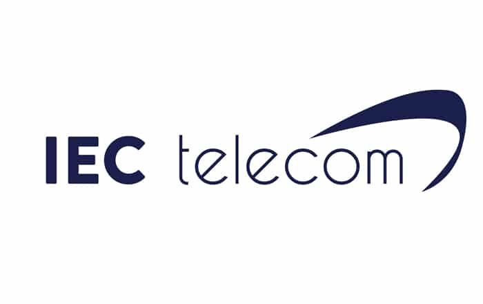 Going Digital Can Put Vessels Ahead If Properly Planned, Says IEC Telecom.