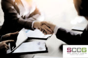 New Project Wins For The Supply Chain Consulting Group.