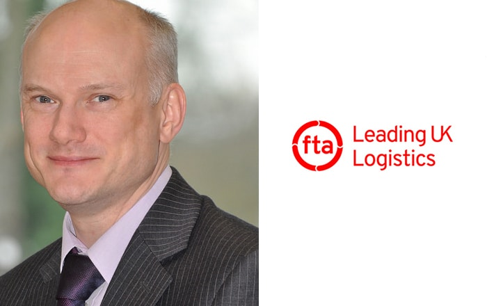 FTA Response To House Of Commons Public Accounts Committee Report On Apprenticeships Progress.