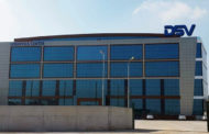 DSV Opens New Facility In The Logistics Centre Of Turkey.