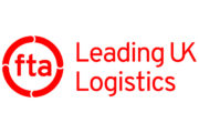 Vehicle Technology The Theme For FTA's Fleet Engineer Conference.