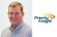 Priority Freight Sponsors Future Logistics Live.