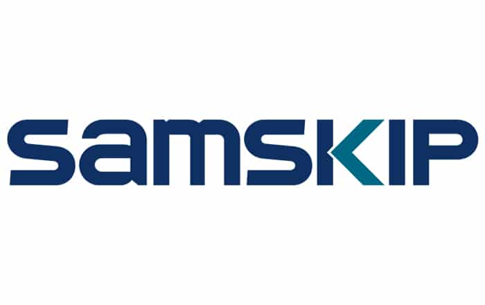 Samskip Russia Launches Global AirFreight Logistics Service With Beer Festival Success.