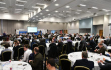 FTA Transport Manager Conferences Back For Autumn 2019.