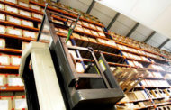 Later Collections Mean Longer 'Opening Hours' For Online Retailers.