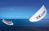 "Airbus Spin-Off Airseas Signs Agreement With Kawasaki Kisen Kaisha, Ltd. (""K"" Line) For Up To 50 Automated Flying Wings To Reduce Shipping's CO2 Emissions."