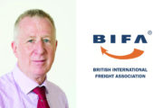 BIFA Reports Huge Interest In Online Customs Training.