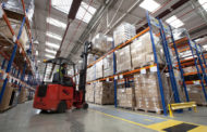 Wincanton Creates One 'VAST' Warehouse, Online.