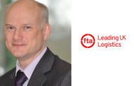 Leeds And Birmingham Delays To CAZs The Right Thing To Do, Says FTA.