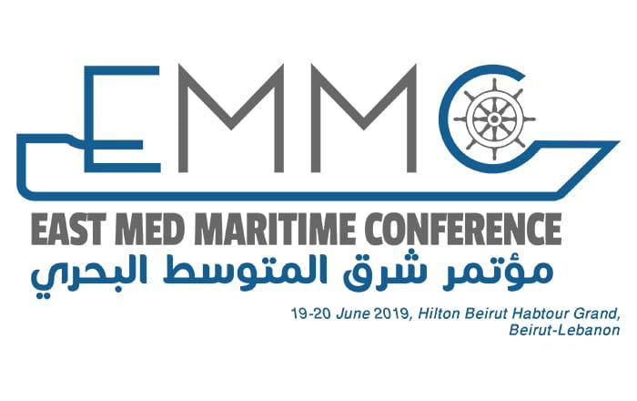 World Maritime University President To Speak At East Med Maritime Conference 2019.